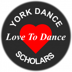York Dance Scholars